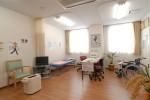 健康管理室(1F)